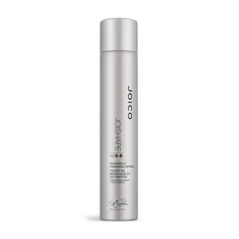 Joico Style & Finish JoiShape Shaping Spray 350ml, , large