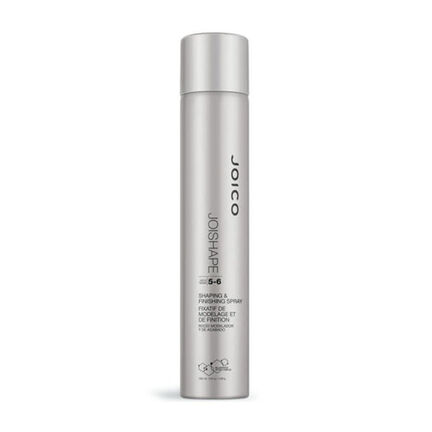 Joico Style & Finish JoiShape Shaping Spray 350ml, , large