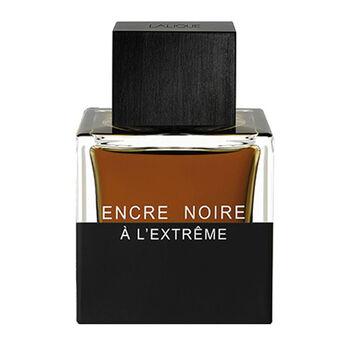 Lalique Encre Noire A L'Extreme Eau De Parfum Spray 100ml, , large