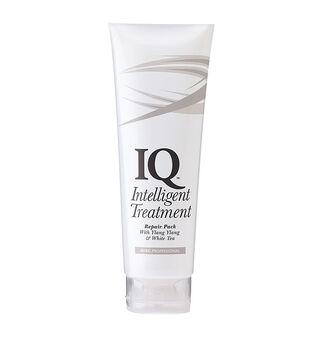 IQ Intelligent Repair Pack Treatment 250ml, , large