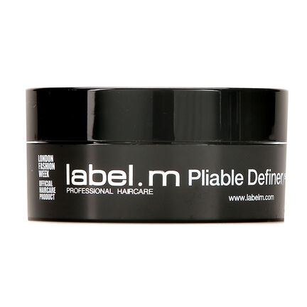 Label M Pliable Definer 50ml, , large
