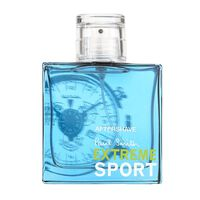 Paul Smith Extreme Sport Aftershave 100ml, , large