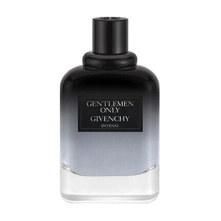 GIVENCHY Gentlemen Only Intense Eau de Toilette Spray 150ml, 150ml, large