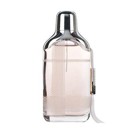Burberry The Beat Eau de Parfum Spray 50ml, 50ml, large