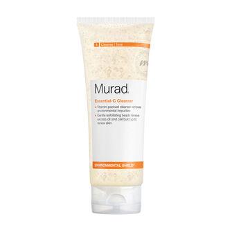 Murad Essential C Cleanser Enviromental Shield 200ml, , large