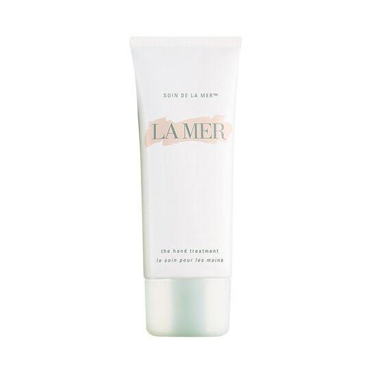 Creme De La Mer The Hand Treatment 100ml, , large
