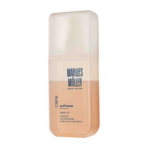 Marlies Moller Repair Oil Treatment 125ml, , large