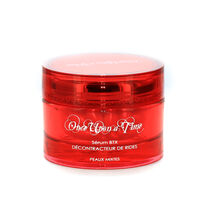 Once Upon a Time Serum BTX Capsules Combination Skin, , large