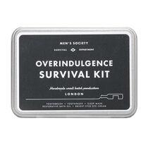 Men's Society Overindulgence Kit, , large