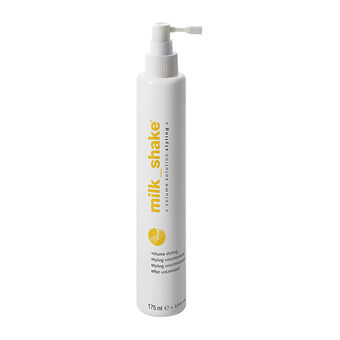 Milkshake Volume Solution Styling 175ml, , large