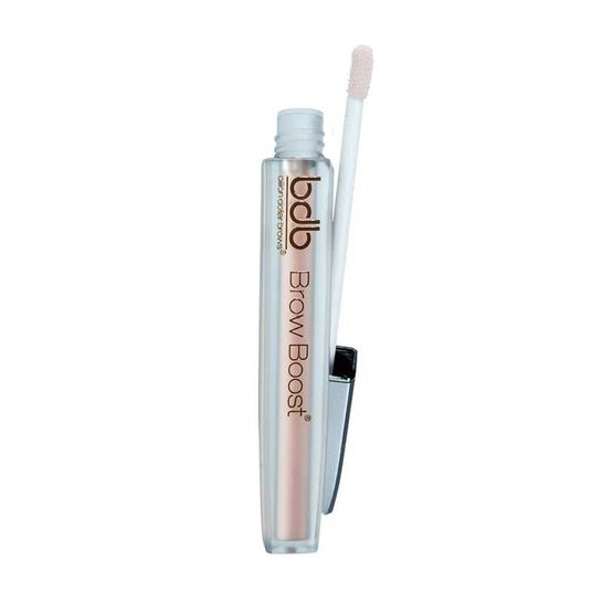 Billion Dollar Brows Brow Boost Primer and Conditioner 4ml, , large