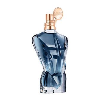 Jean Paul Gaultier Le Male Essence EDP Spray 125ml, , large