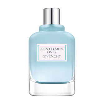GIVENCHY Gentlemen Only Fraiche Eau de Toilette Spray 100ml, , large