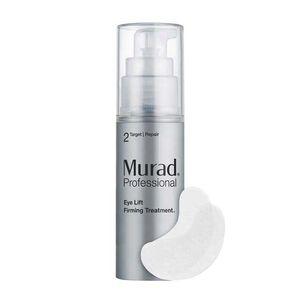 Murad Professional Eye Lift Firming Treatment 30ml, , large