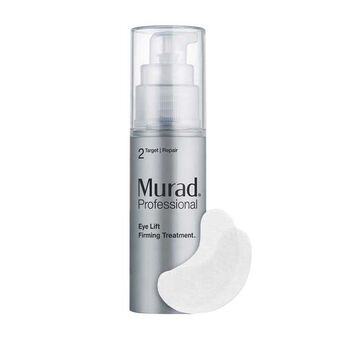 Murad Professional Eye Lift Firming Treatment 30ml, , large