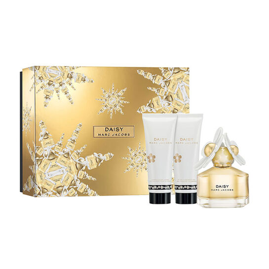 Marc Jacobs Daisy Gift Set 50ml, , large