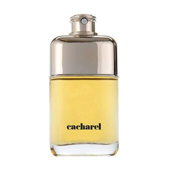 Cacharel Pour L'Homme Eau de Toilette Spray 100ml, , large