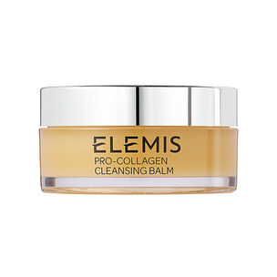 Elemis Pro-Collagen Cleansing Balm 105g, , large