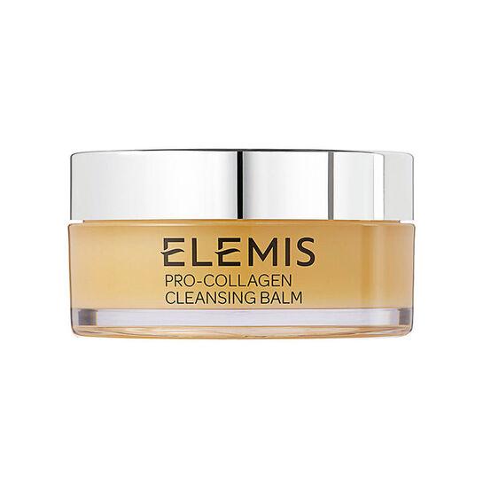 Elemis Pro-Collagen Cleansing Balm 105g, , large