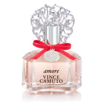 Vince Camuto Amore Eau de Parfum Spray 100ml, , large