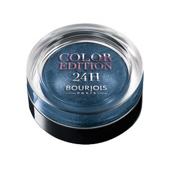 Bourjois Color Edition 24h 5g, , large