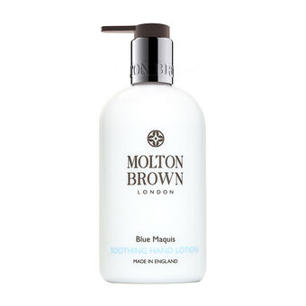 Molton Brown Blue Maquis Hand Lotion 300ml, , large