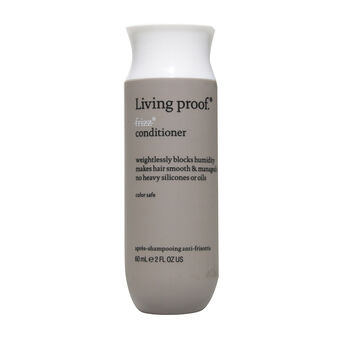 Living Proof No Frizz Conditioner 60ml, , large