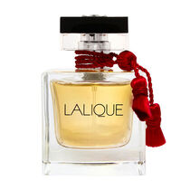 Lalique Le Parfum  Eau de Parfum Spray 50ml, , large