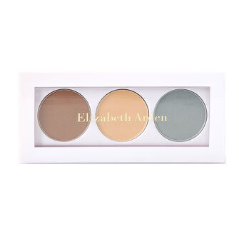 Elizabeth Arden Eye Shadow Trio 3.7g, , large