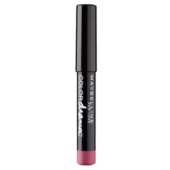 Maybelline Color Drama Lip Pencil, , large