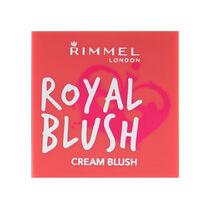 Rimmel Royal Blush, , large