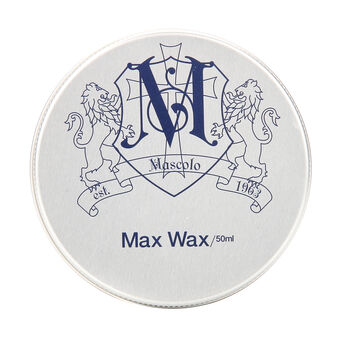 Label M  Men Max Wax 50ml, , large