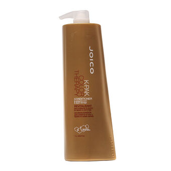 Joico K-Pak Conditioner Colour Therapy 1000ml, , large