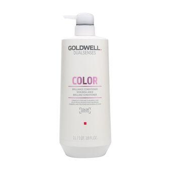 Goldwell Dual Senses Colour Conditioner 1000ml, , large