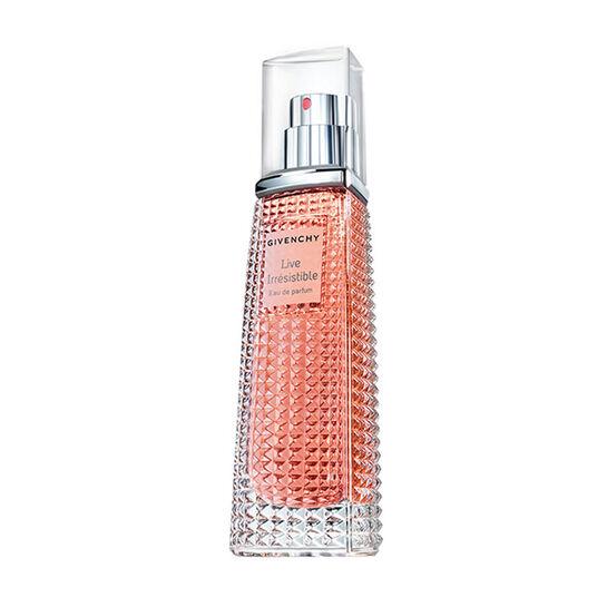 GIVENCHY Live Irresistible Eau de Parfum Spray 75ml, , large