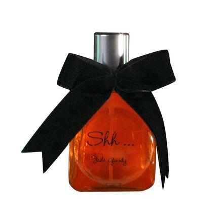 Jade Goody Shh... Eau de Parfum Spray 50ml, , large