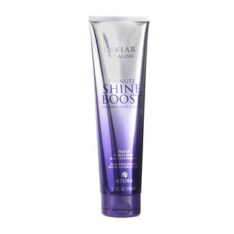 Alterna Caviar Anti Aging 3 Minute Shine Boost 150ml, , large