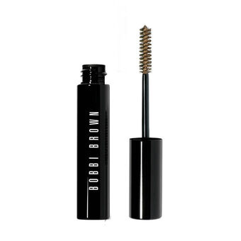 Bobbi Brown Natural Brow Shaper & Hair Touch Up 4.2ml, , large