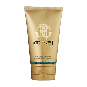 Roberto Cavalli Body Lotion 150ml, , large