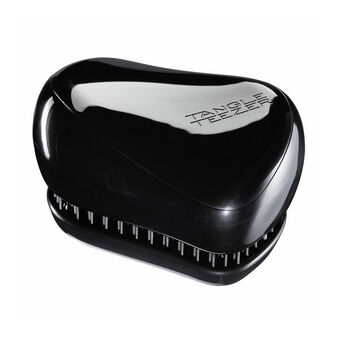 Tangle Teezer Compact Styler Male Groomer 100g, , large
