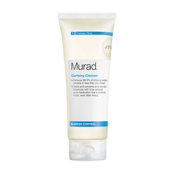 Murad Clarifying Cleanser 200ml, , large
