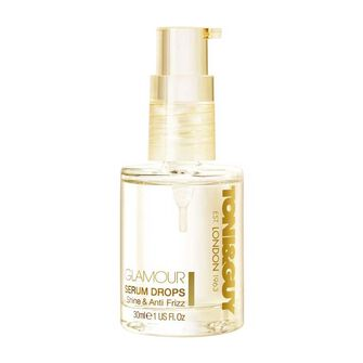 Toni & Guy Glamour Serum Drops 30ml, , large