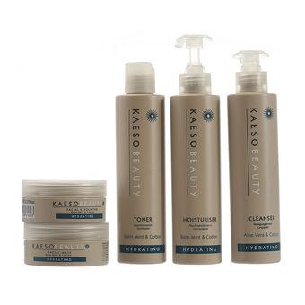 Kaeso Hydrating Kit, , large