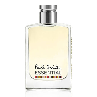 Paul Smith Essential Eau de Toilette Spray 100ml, 100ml, large
