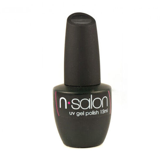 N Salon UV Gel Nail Polish15ml, , large