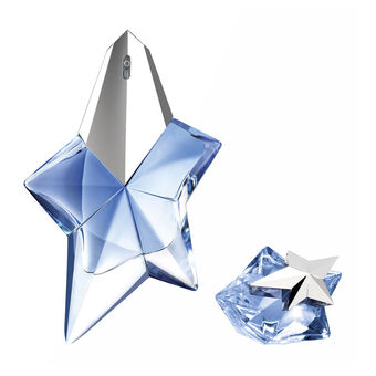 Thierry Mugler Angel Stars In The Sky EDP 25ml & 5ml, , large