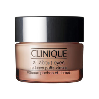 Clinique All About Eyes 15ml, , large