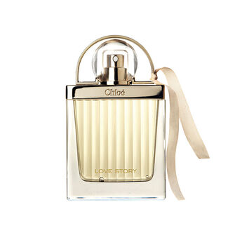 Chloe Love Story Eau de Parfum Spray 50ml, , large
