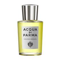 Acqua Di Parma Colonia Assoluta EDC Spray 180ml, 180ml, large