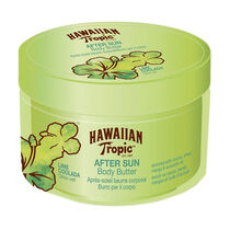 Hawaiian Tropic Body Butter Lime Coolada 200ml, , large